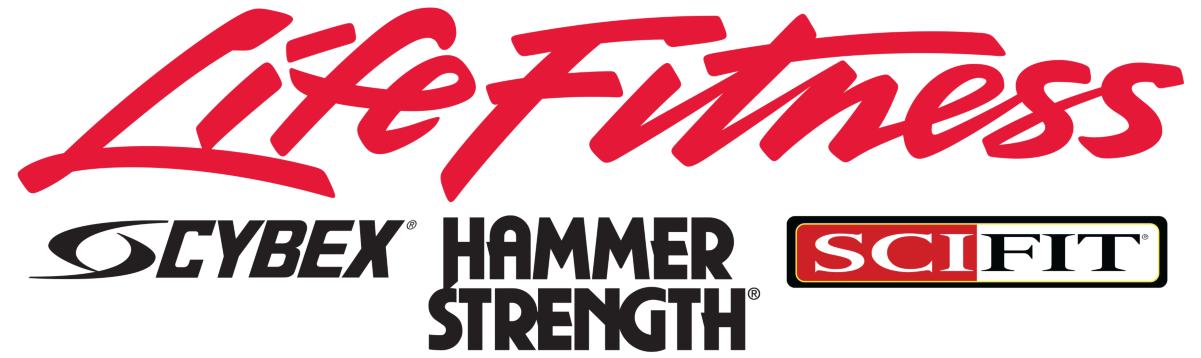 LifeFitness-plus-3-Sub-Logos